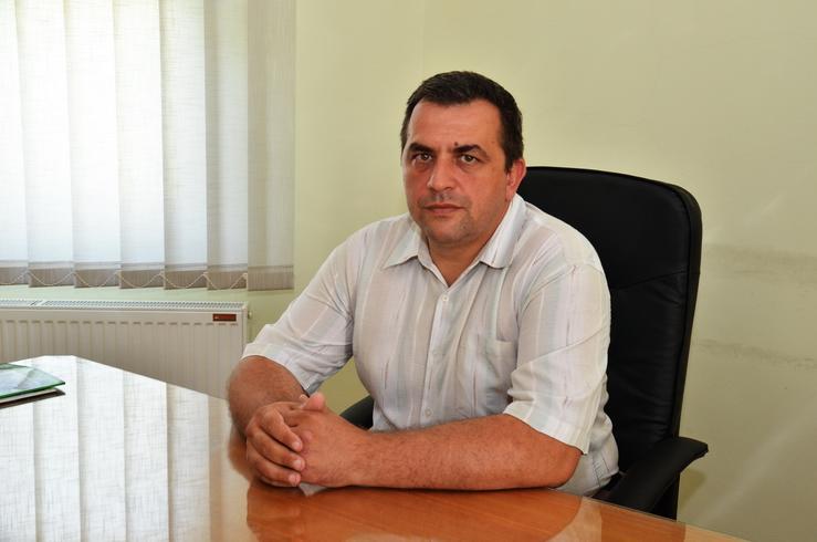 Zoran Deponija