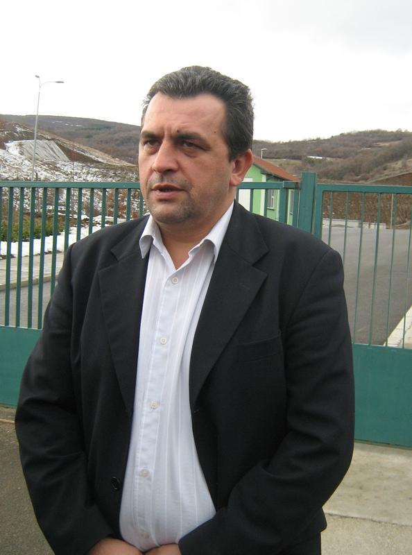 zoran-satnkovic-direktor-sanitarne-deponije